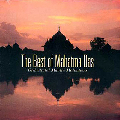 Best_of_Mahatma_Das