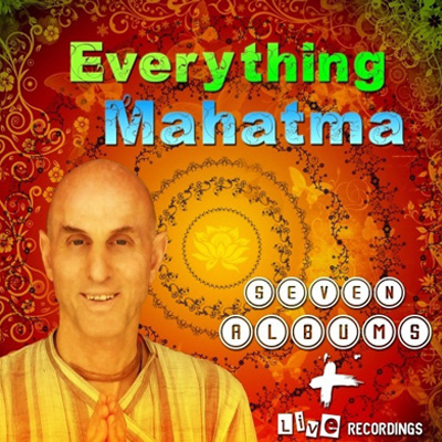 Everything-Mahatma_Das