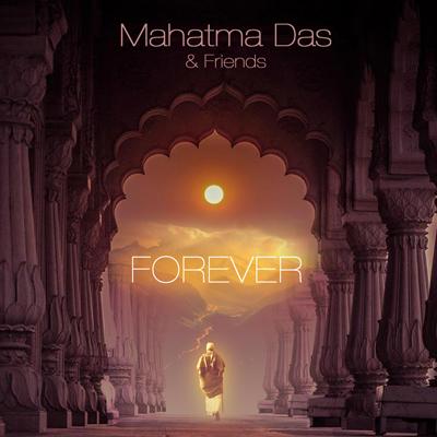 Forever_Mahatma-Das