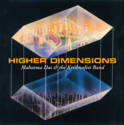 Higher_Dimensions_Mahatma_D