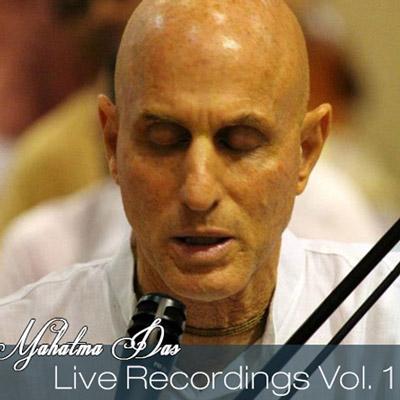 Mahatma_Das_Live_Recordings