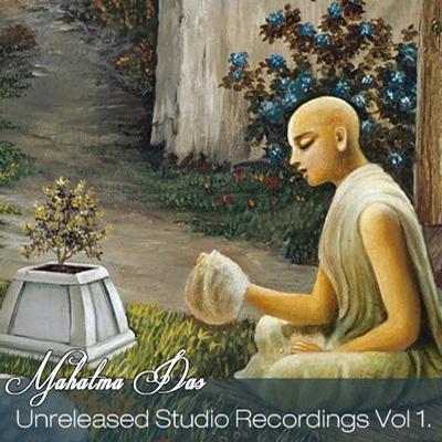 Mahatma_Das_Unreleased_Stud