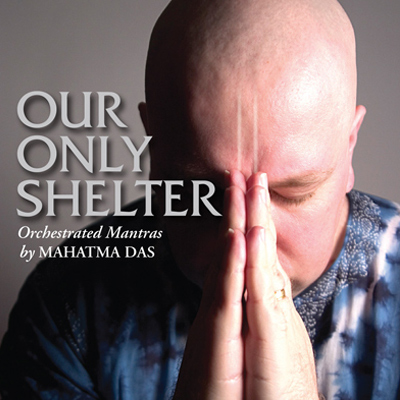 Our_Only-Shelter_Mahatma_Da