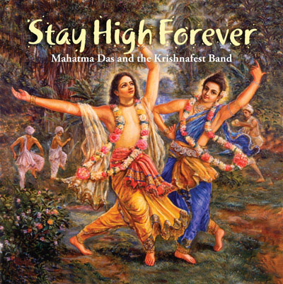 Stay_High_Forever_Mahatma_D