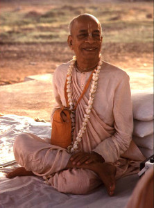 srila-prabhupada-mahatma-das