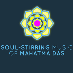 Музыка Махатмы